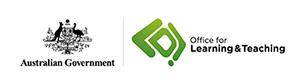 olt-logo.png